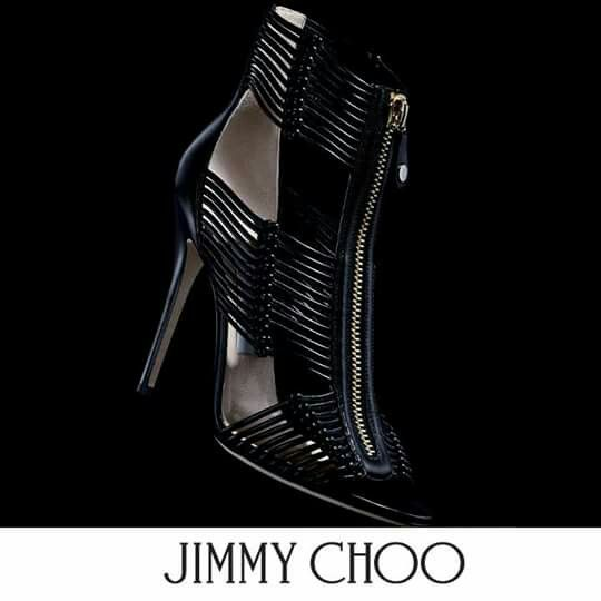 1ebb213fe Kattie sandal | Jimmy Choo | Pinterest