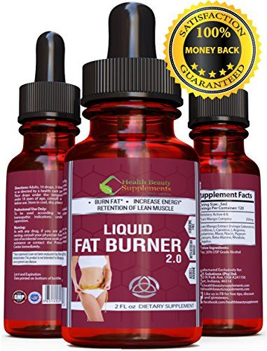#Beauty #Health #weight loss * EXTREME POTENCY * Fat Burners For Women – Fat…