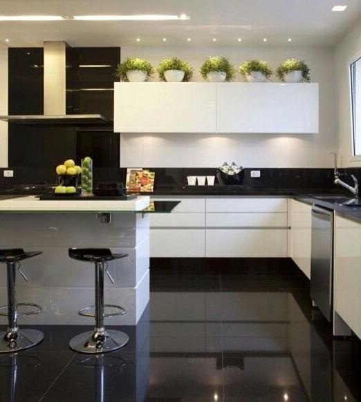 Missoni Home Mini Armchair Gravita: 25 Tipos De Pedras Para Bancada Da Cozinha! Veja As