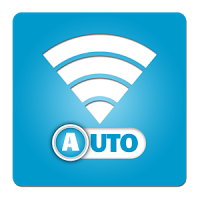 WiFi Automatic 1.6.9 Pro APK applications tools (With