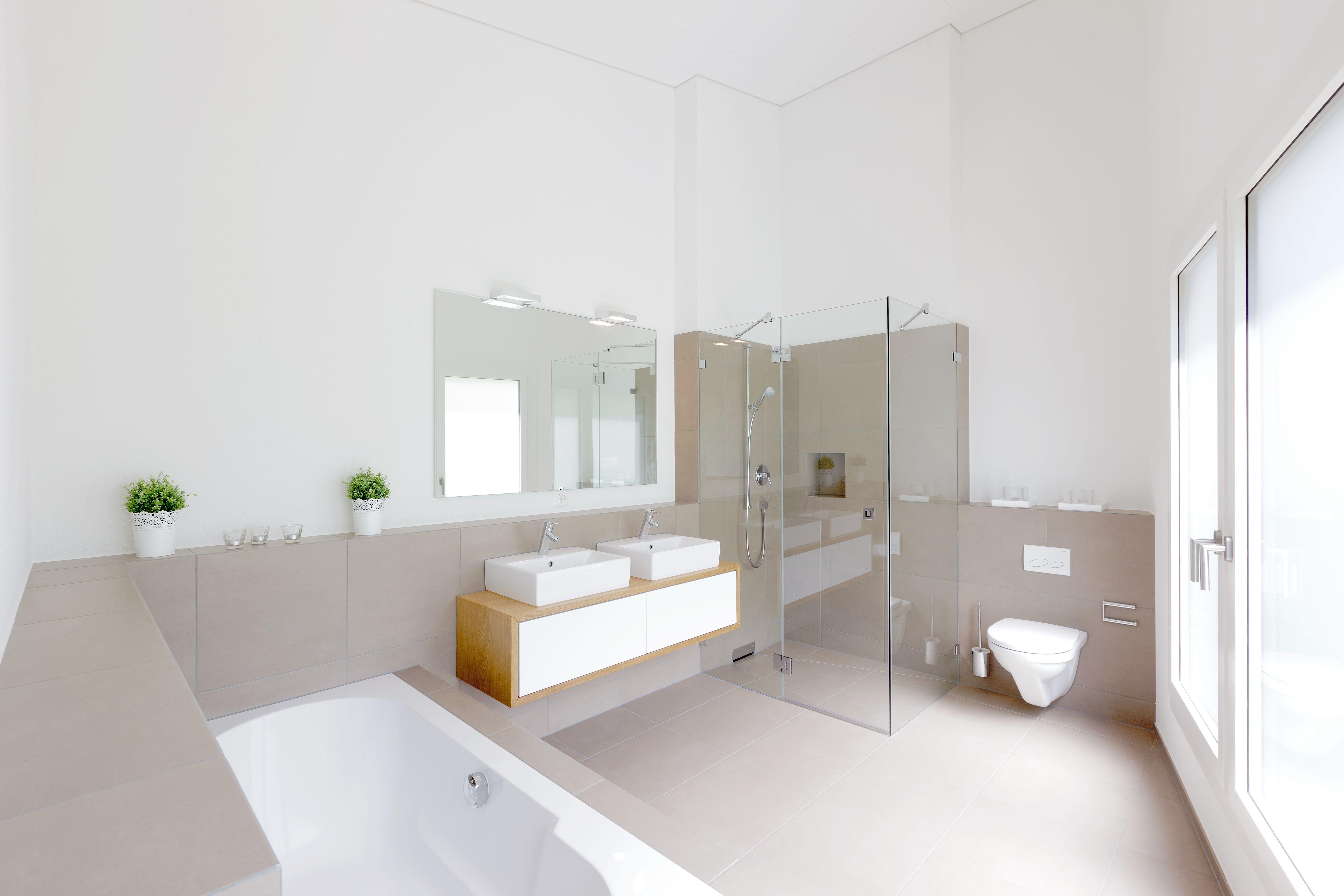 Badezimmer Platten Bilder Living Room Carpet Bathtub Bathroom