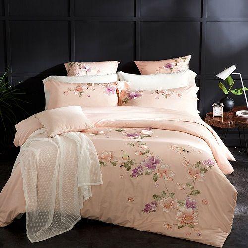 royal textile linge de lit Pour commander visitez le lien: https://zappandoo.jimdo.com/linge  royal textile linge de lit