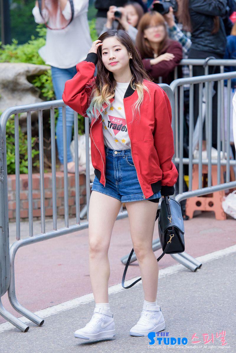 #twice, #dahyun, #kpop, #fashion
