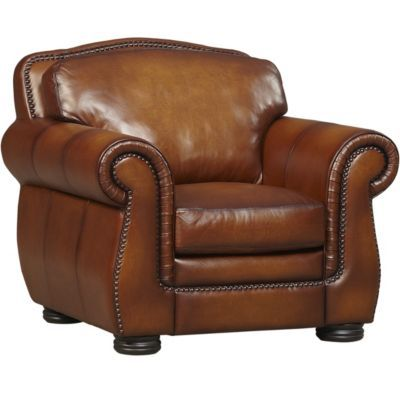 Living Rooms Vintage Autumn Chair