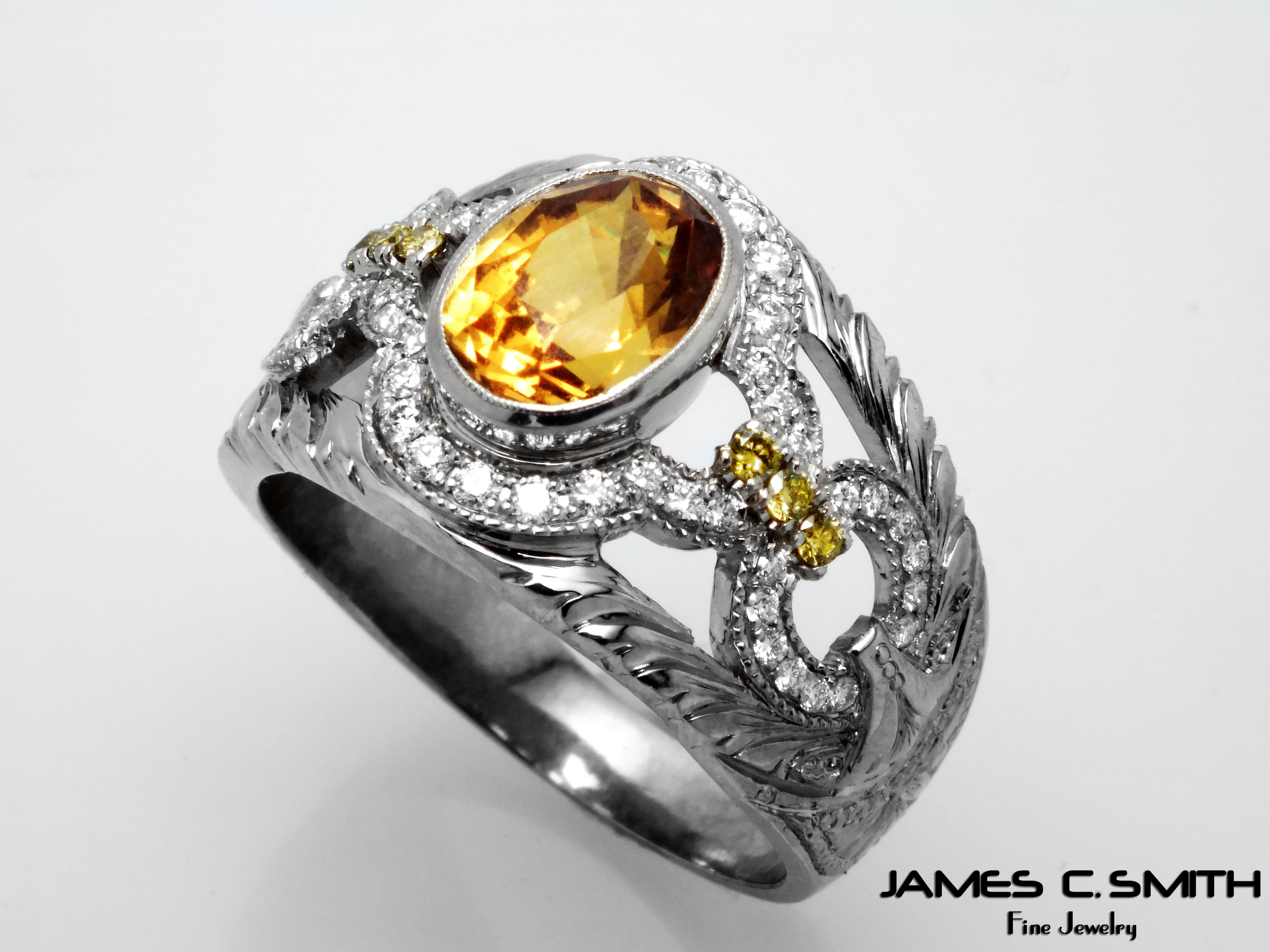 17+ James c smith jewelry traverse city ideas