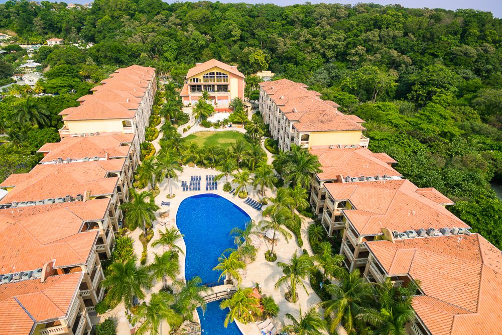 Infinity bay condos for sale condos for sale beachfront