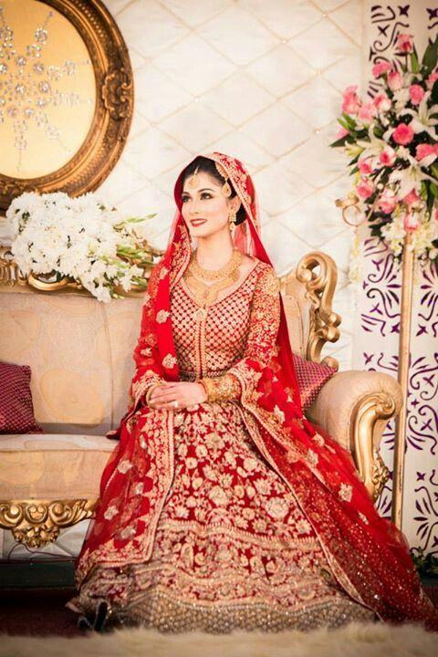 Beautiful Dress Bangladesh Bangladeshi Wedding Pakistani Bridal