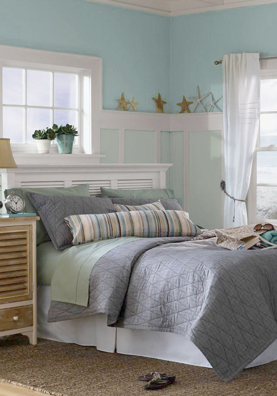 8 Incredible Paint Colors for Your Bedroom Best bedroom