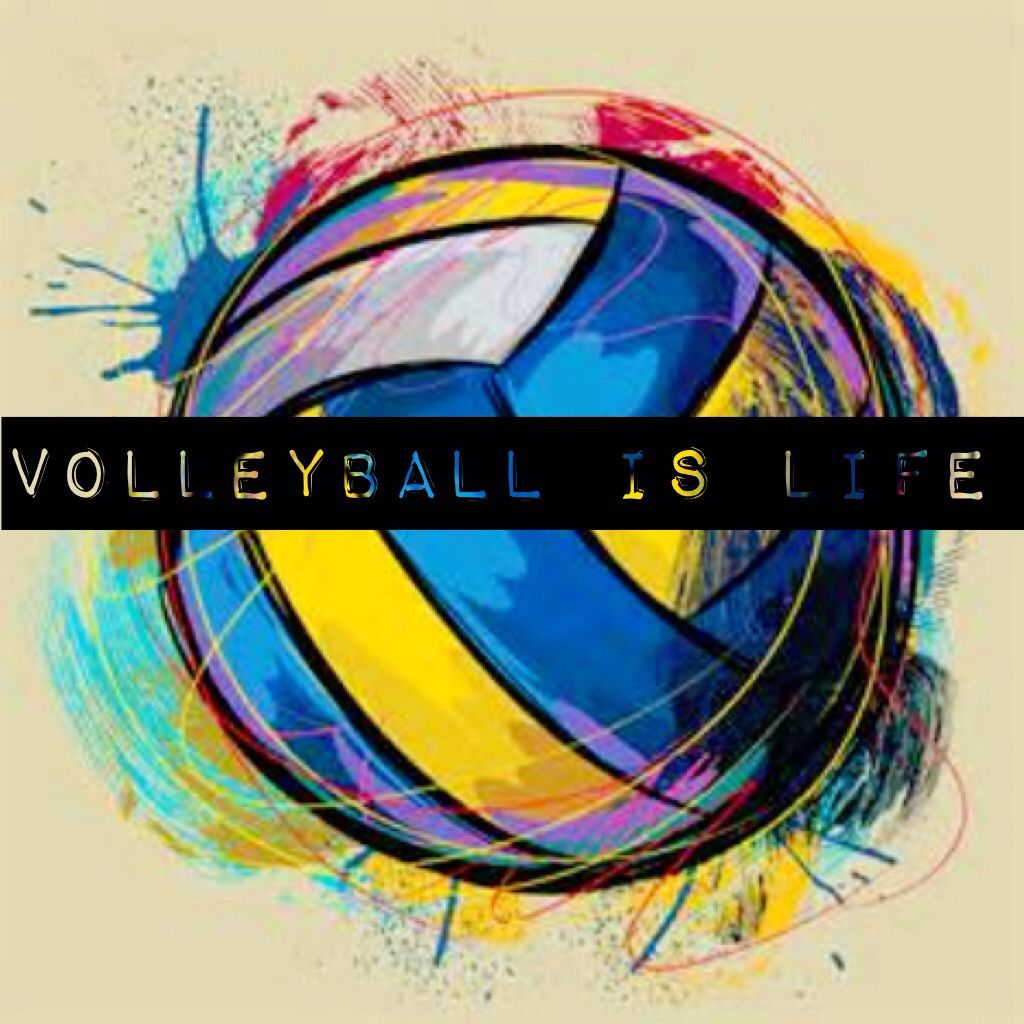 Pin By Leeann Taylor On Volleyball Volleyball Life