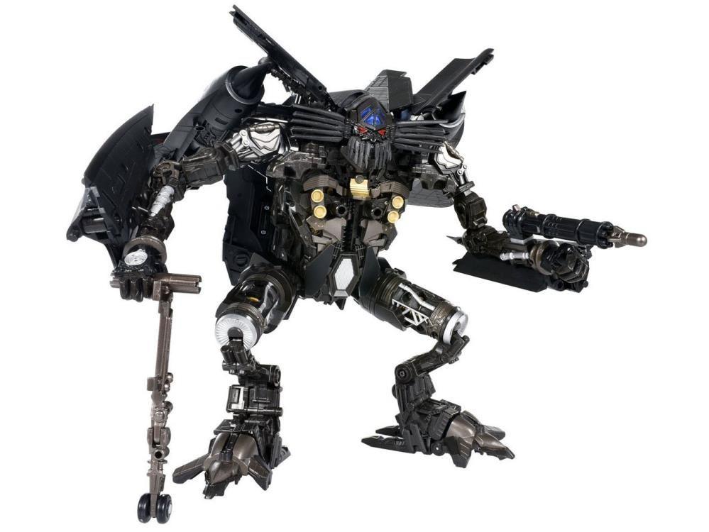 Transformers Masterpiece Figure Movie The Best Series Jetfire TAKARA TOMY MB-16