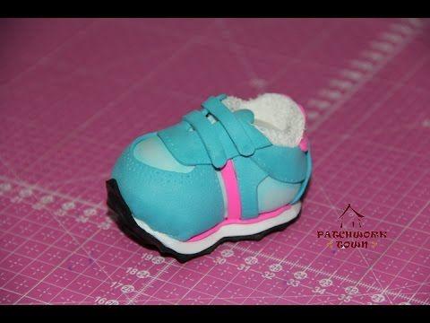 Zapato Decoracionporta Mini Converse Foami LapicesPorta En Para Nnwm80