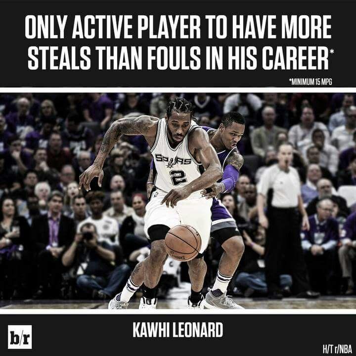 Spurs Kawhi Leonard Gospursgo Nba Spursnation Nba Funny San Antonio Spurs Curry Nba