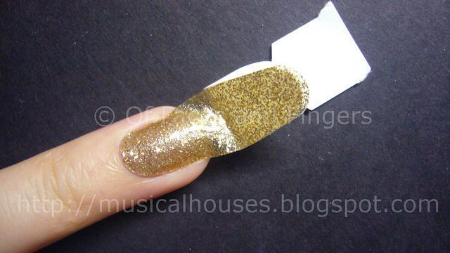 Incoco Nail Polish Strips Review/Tutorial: 24 Karats: Gold Bling #howtoapplybling how to apply nail apps strips: simple step by step picture tutorial #howtoapplybling Incoco Nail Polish Strips Review/Tutorial: 24 Karats: Gold Bling #howtoapplybling how to apply nail apps strips: simple step by step picture tutorial #howtoapplybling Incoco Nail Polish Strips Review/Tutorial: 24 Karats: Gold Bling #howtoapplybling how to apply nail apps strips: simple step by step picture tutorial #howtoapplybling #howtoapplybling