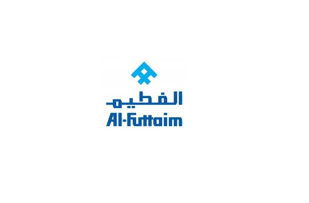 مجموعة الفطيم القابضة توفر وظائف شاغرة لحملة الدبلوم للعمل بعدة مدن جدة الرياض أبها الدما Allianz Logo Logos
