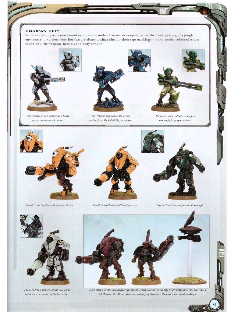 Farsight Enclaves Pdf