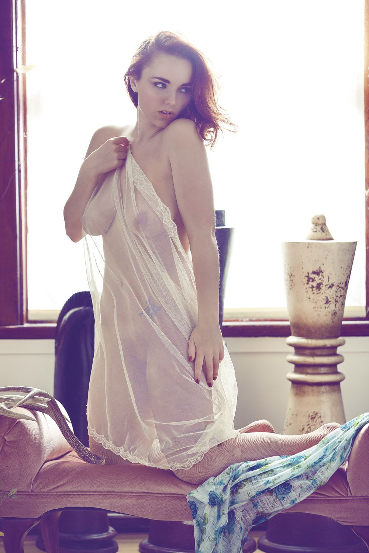 Kristen Bell Hot Pussy