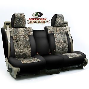 Subaru Outback Seat Cover Pics Yahoo Image Search Results Custom Seat Covers Custom Fit Seat Covers Seat Covers