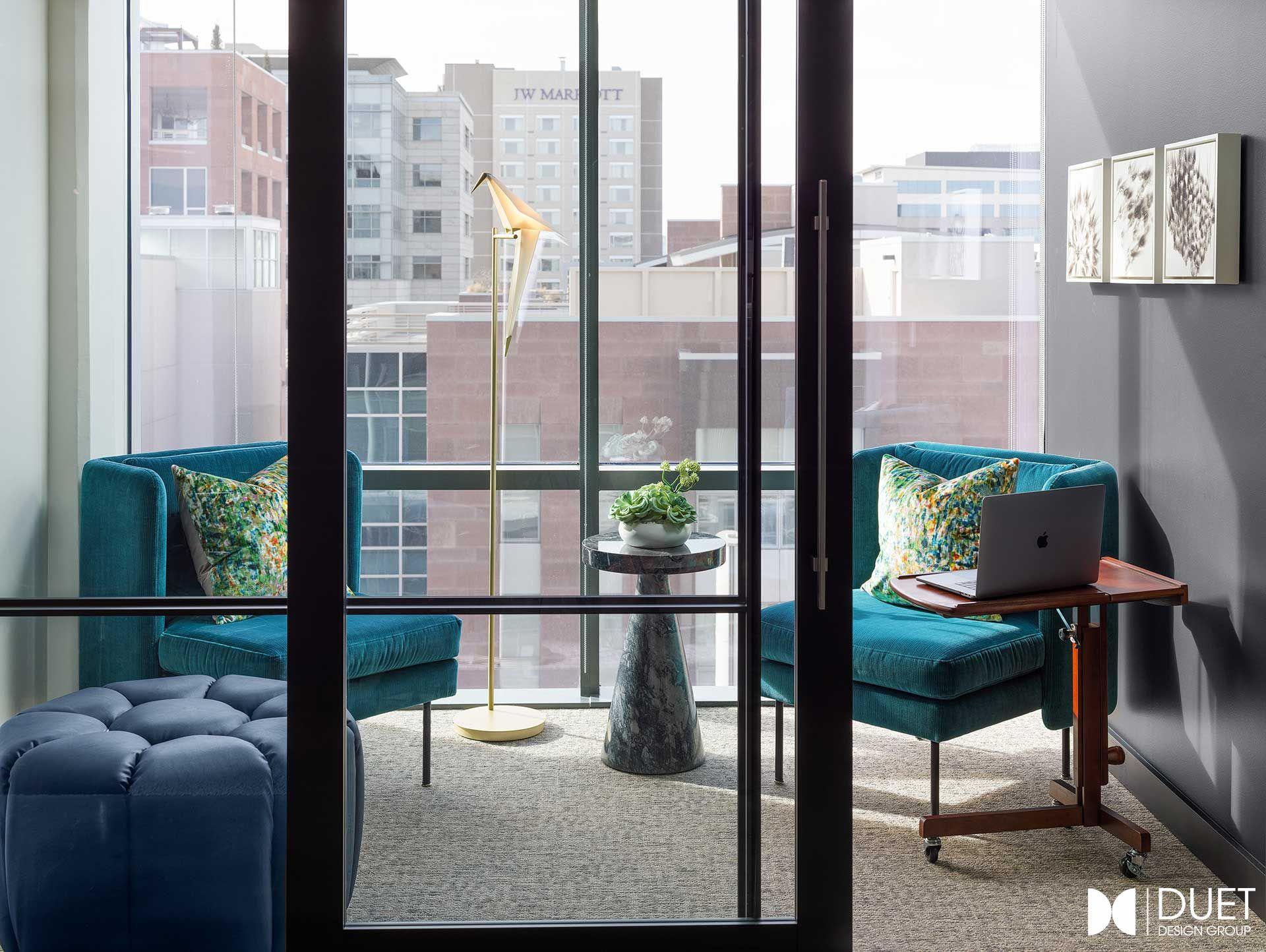 Pin By Nicola Matthews On Mez Meeting Room Design Interior Design Inspiration Design