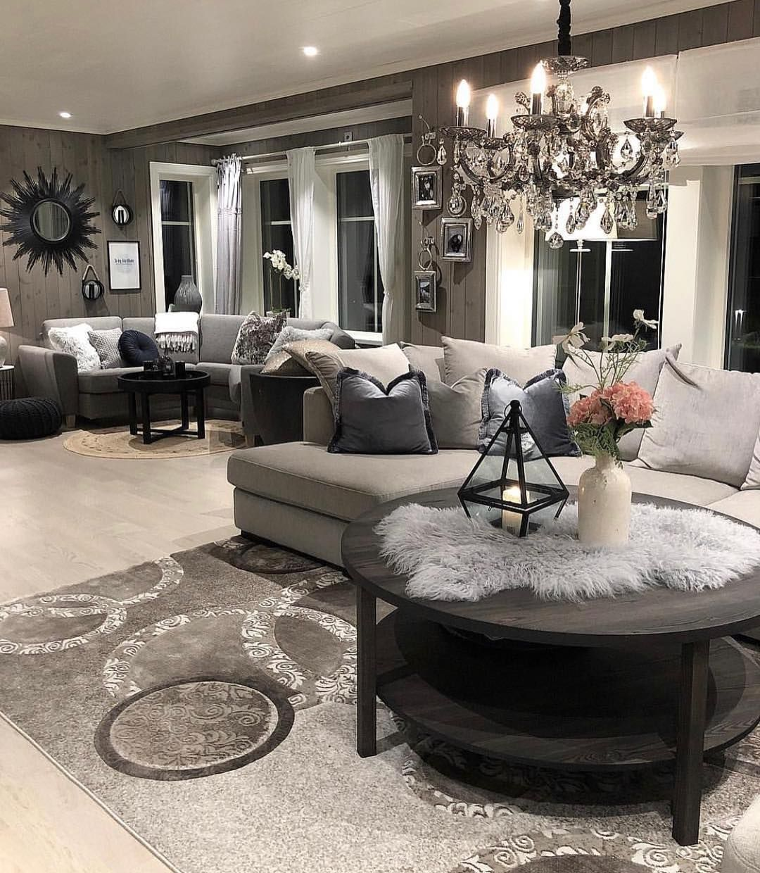 New The 10 Best Home Decor Today With Pictures Homedecor Home Decor Home Interior Design