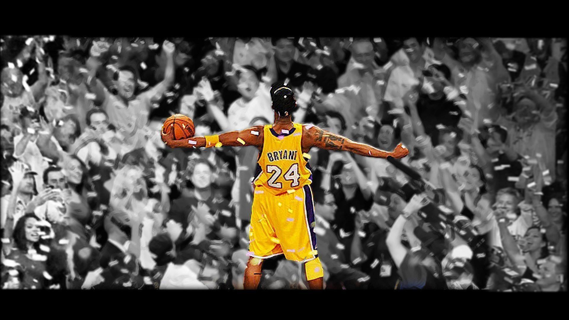 10 Top Kobe Bryant Wallpaper 1920x1080 Full Hd 1920 1080 For Pc Background 2019 Kobe Bryant Wallpaper Kobe Bryant Iphone Wallpaper Kobe Bryant
