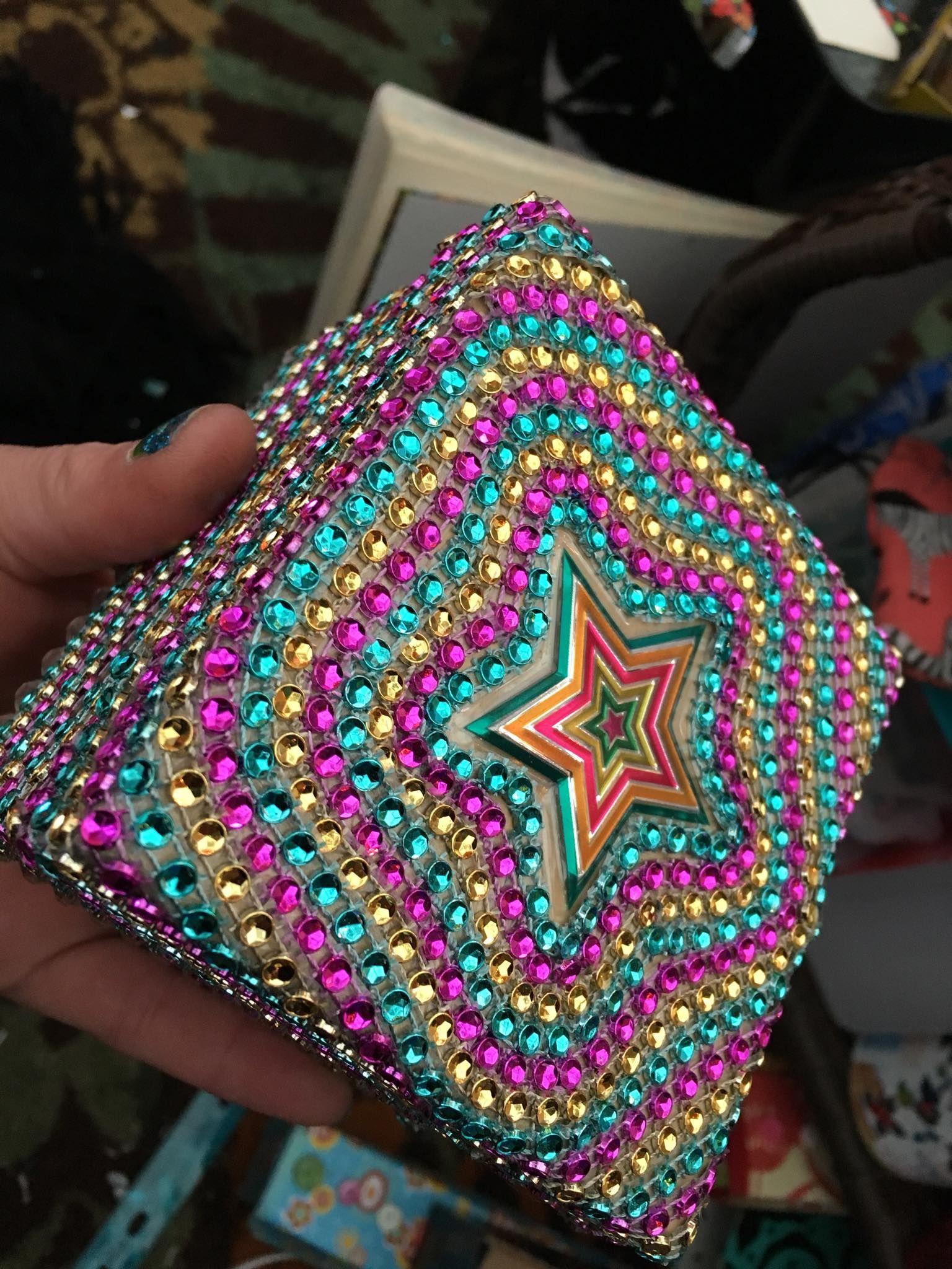 Pin von Lori Colton auf Dollar Tree Crafts | Pinterest