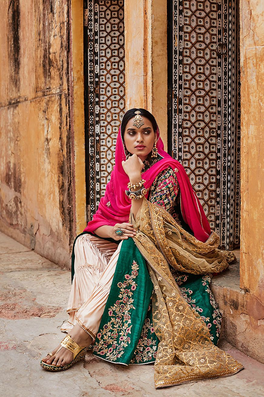 MP Singh Photography   South asian bride magazine, South