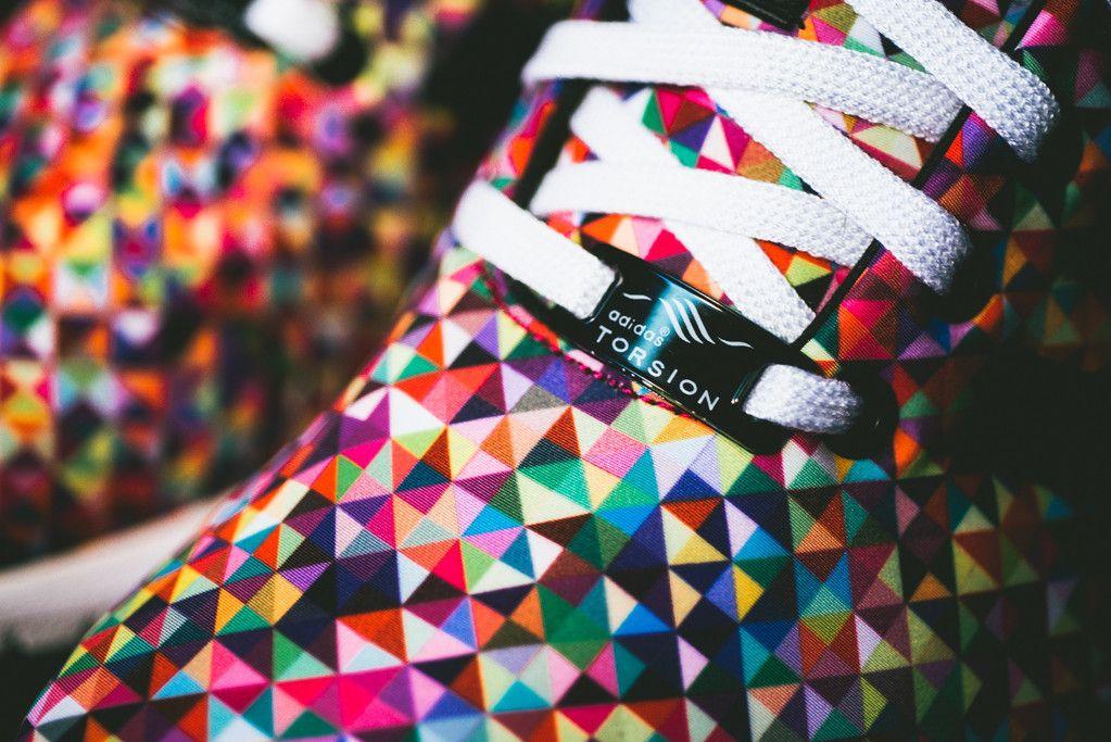 Adidas Zx Flux Weave Men's Running Shoes | Running
