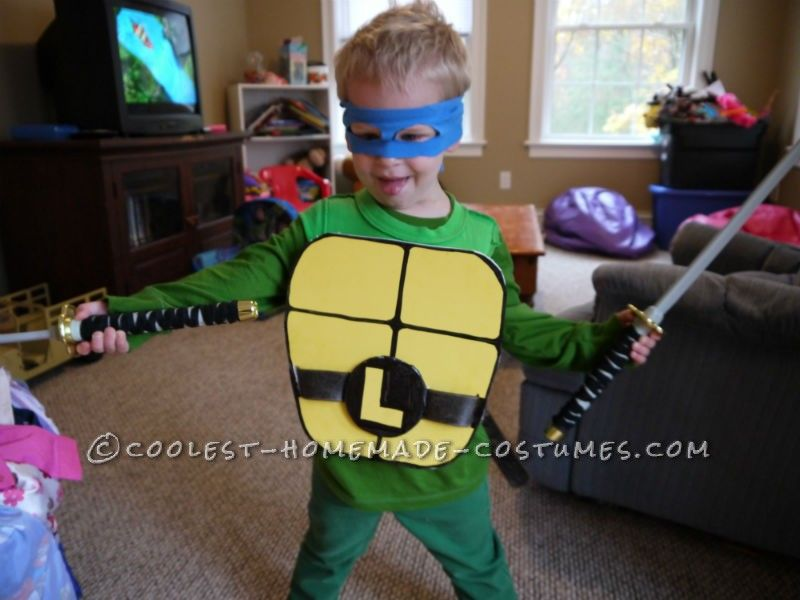 Coolest daddy and son ninja turtle costumes pinterest turtle coolest daddy and son ninja turtle costumes is website is the pinterest of costumes solutioingenieria Image collections