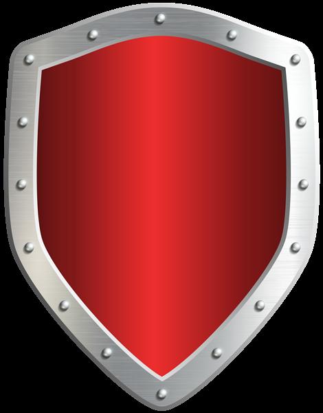 Shield Badge Png Clip Art Photo Album Design Trophy Design Art Poster Design