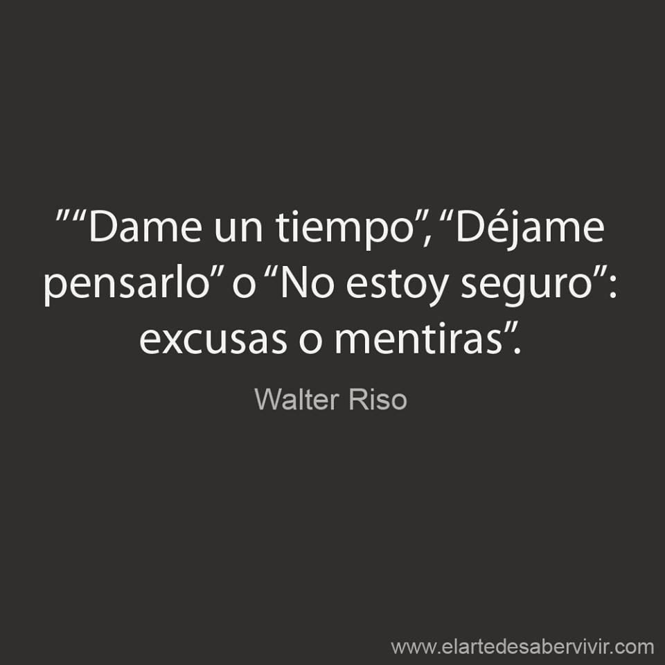 Frases De Paulo Coelho Amor Imposible Mejor Casa Sobre Frases De