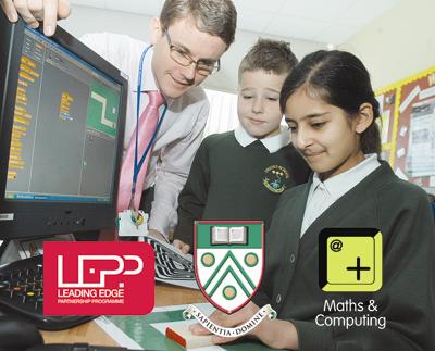 Digital computer house Coding for kids, Gcse computer