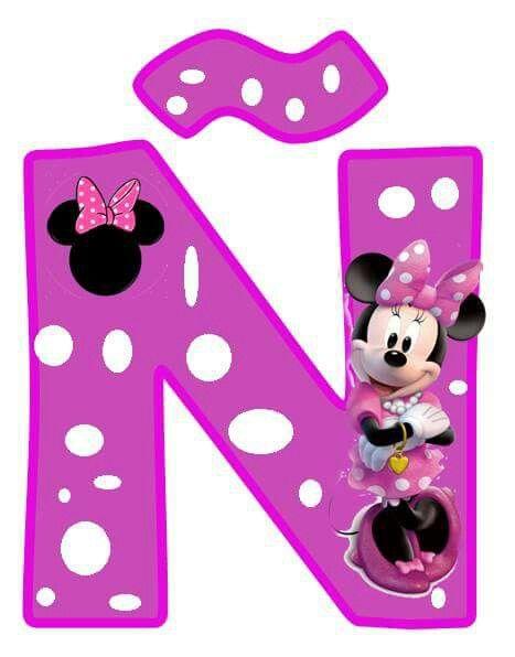N Minnie Minnie Mouse Party Minnie Mouse Parties