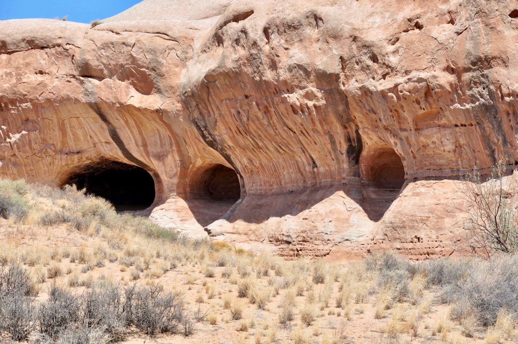 Bluff Utah Gateway To Bears Ears Wild West Destinations Utah In 2019 Bear Ears Utah Bear