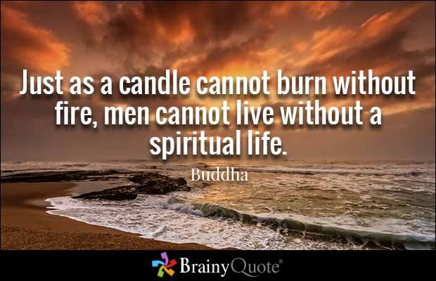 Buddha Quotes Buddha Quotes Spiritual Quotes Buddha Quote Magnificent Spiritual Life Quotes