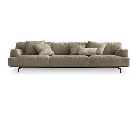 Tribeca Sofa By Poliform The Collection Online Poliform Sofa