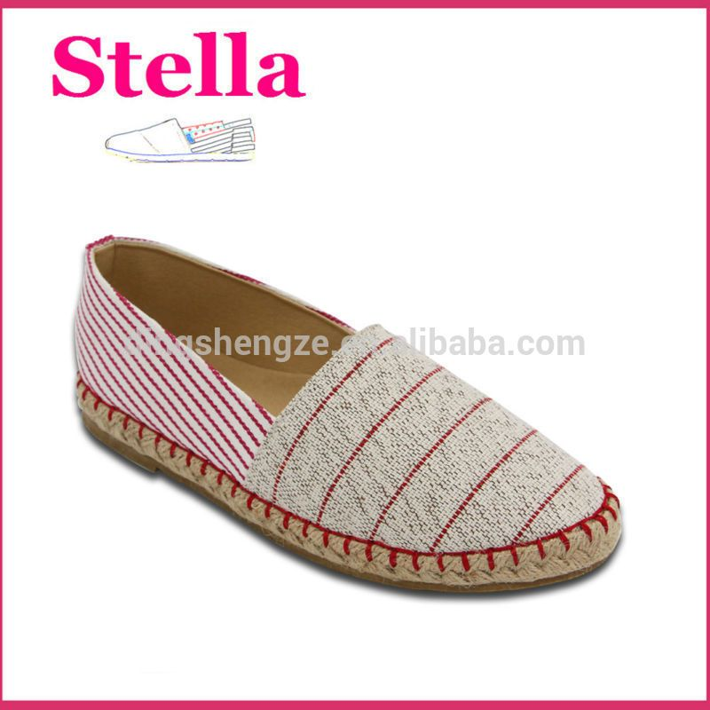 Buy kids mens canvas soles of shoes in China on Alibaba.com