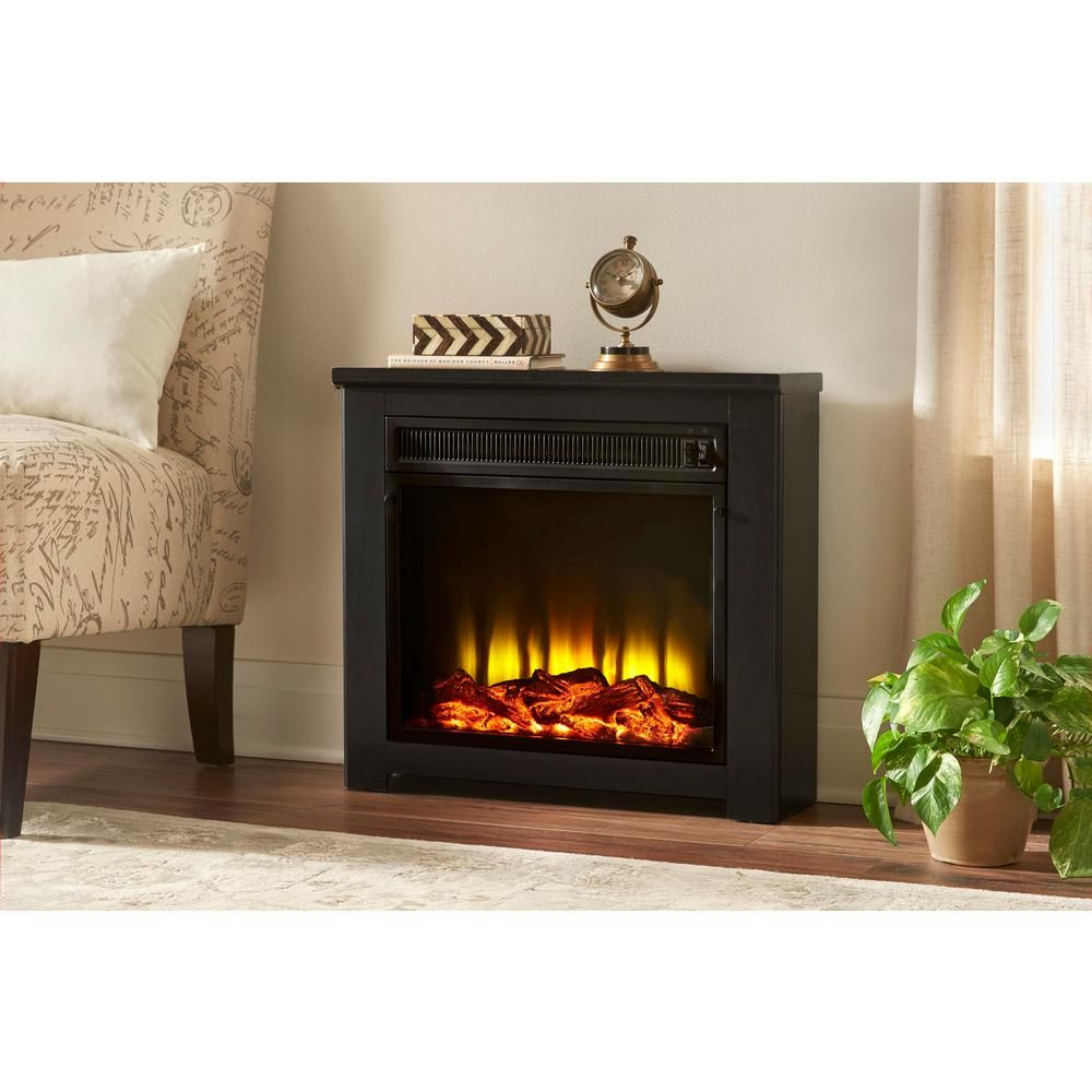Home Decorators Collection Patterson 24 In Freestanding Electric