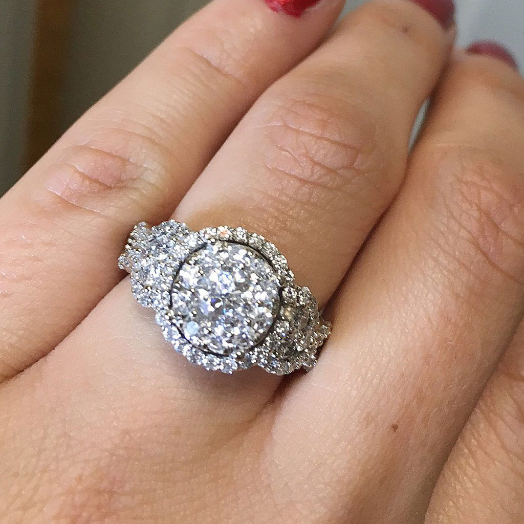 luxury jewlers ring dollar kay of dollars rings engagement