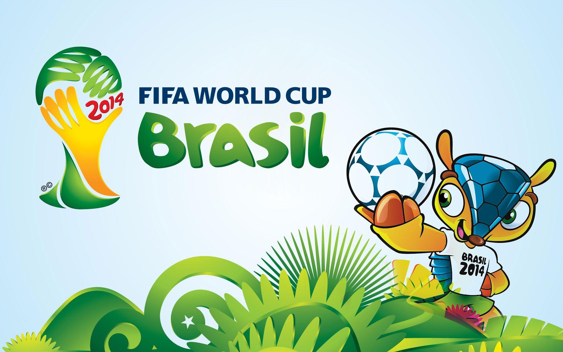 Fifa World Cup Brazil 2014 Hd Desktop Ipad Iphone Wallpapers World Cup 2014 Brazil World Cup Fifa World Cup