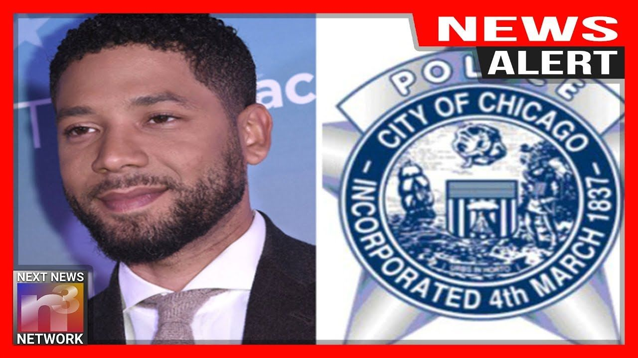 Pin by Gary Franchi on News Jussie smollett, Games to