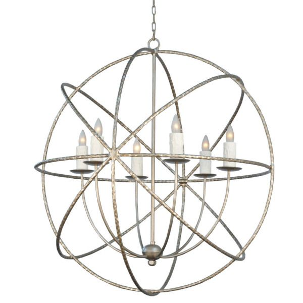 ironware lighting. CASSIOPEIA CHANDELIER Collections | Ironware International #chandelier # Lighting #ironwarelighting #ironware