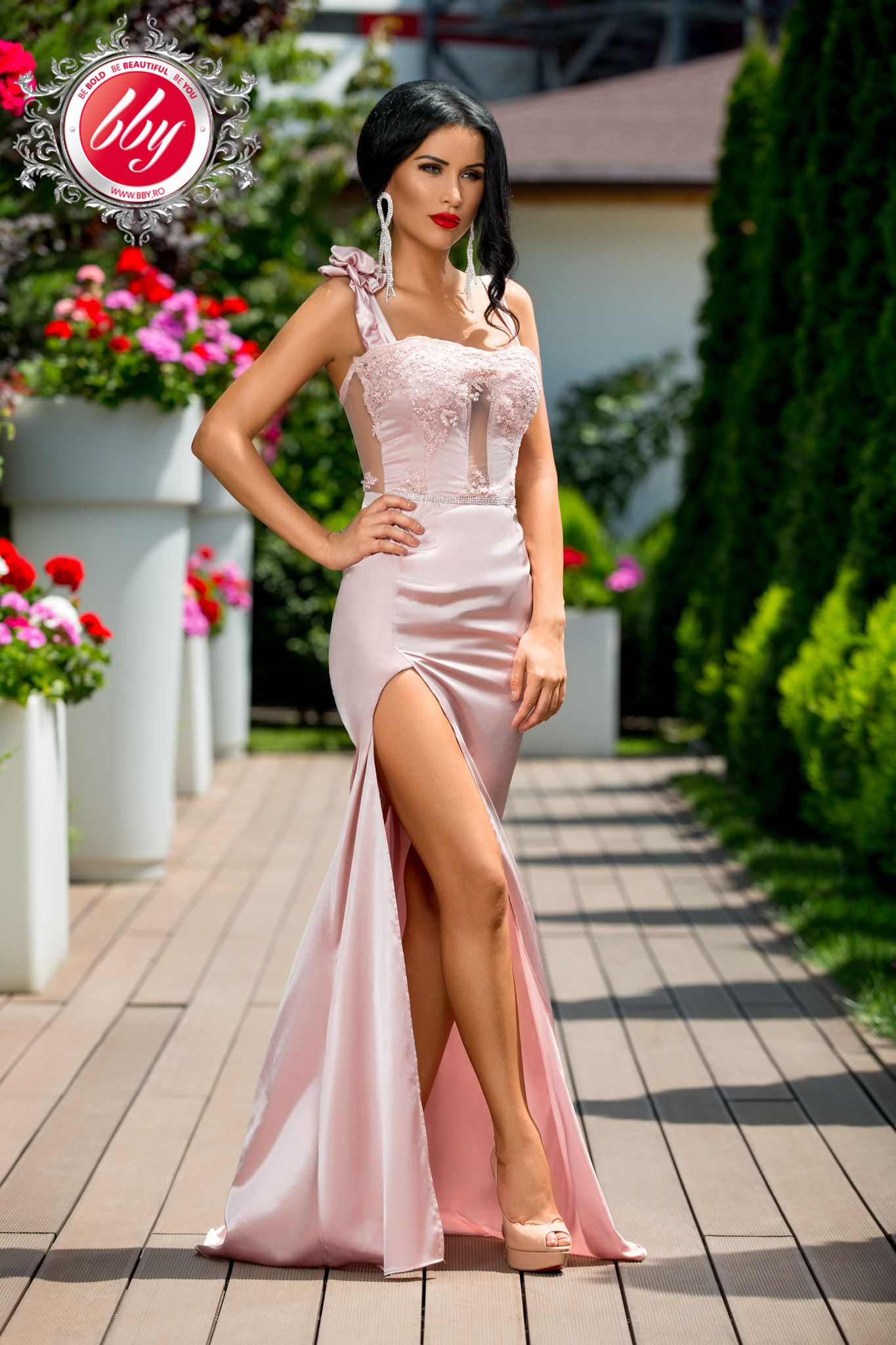 3231cf3f6 Delicate Style by BBY. Love   Shop the  BBYSummerDreams16 Collection ...