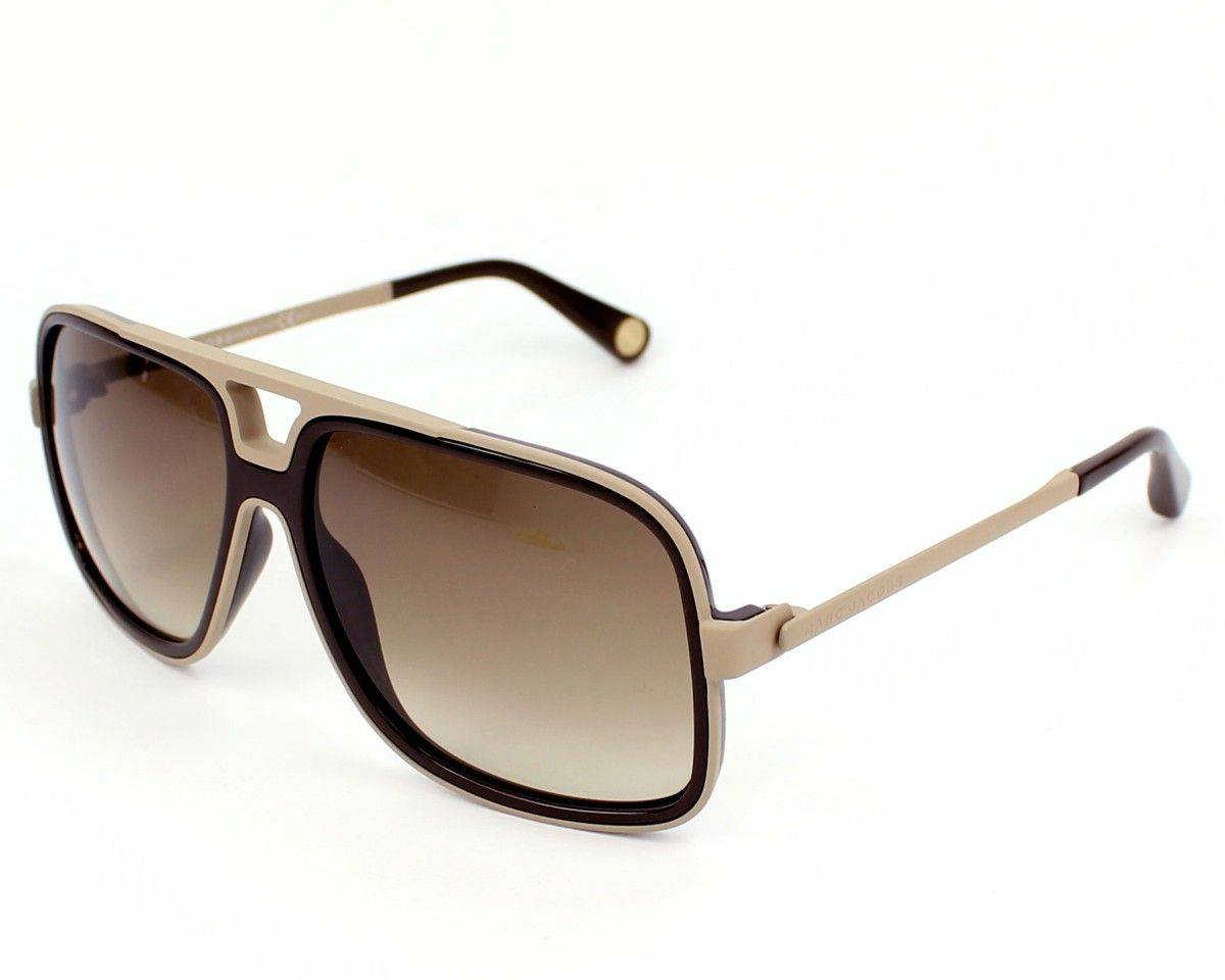 Marc Jacobs MJ 513 S 0OE CC   Shady   Pinterest   Marc jacobs, Marc ... 5617275efc07