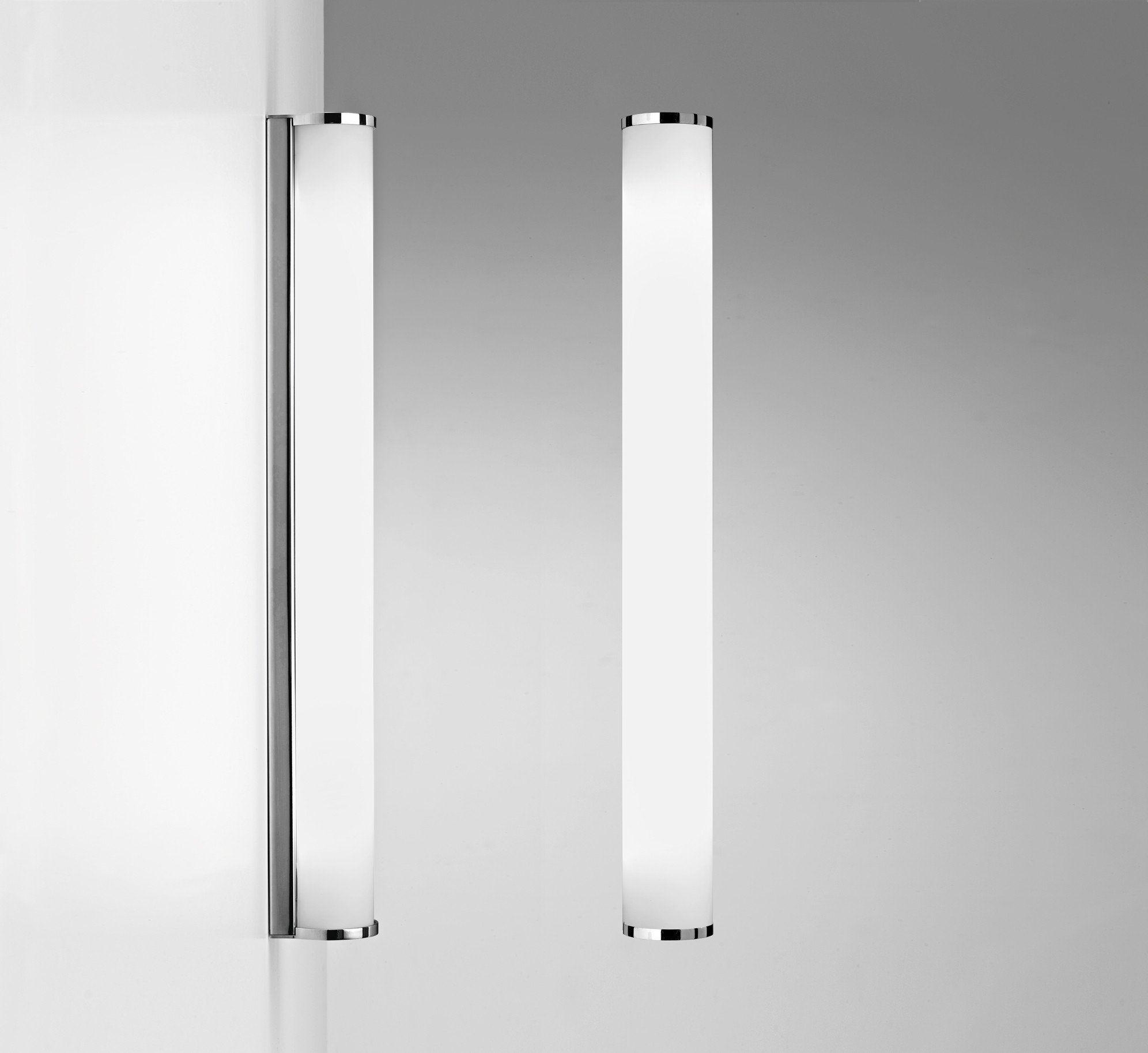 Omega Wall Or Ceiling Light Ceiling Lights Modern Sconces Bathroom Light Fixtures