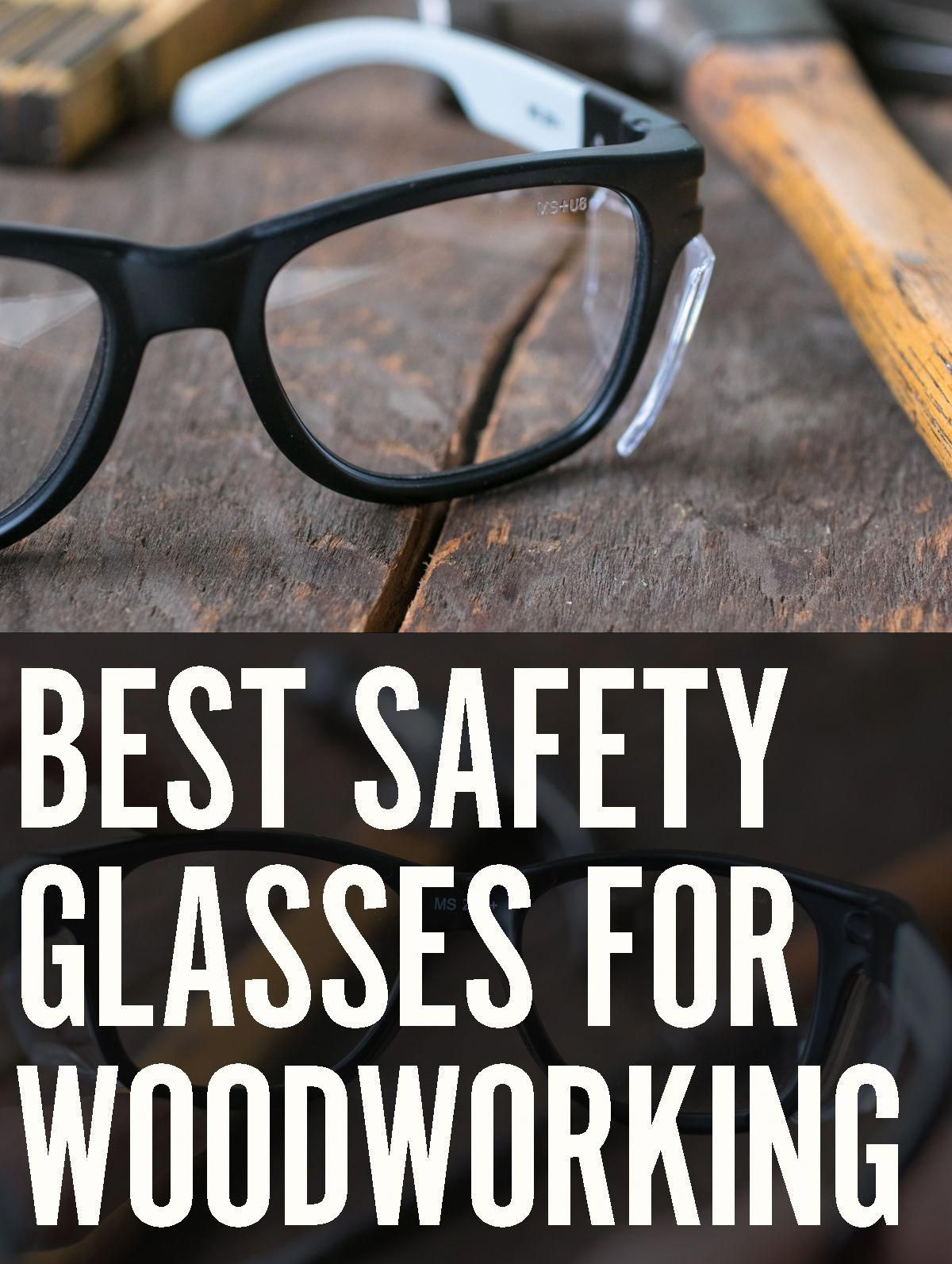 ManMade (Probably) The Best Affordable Safety