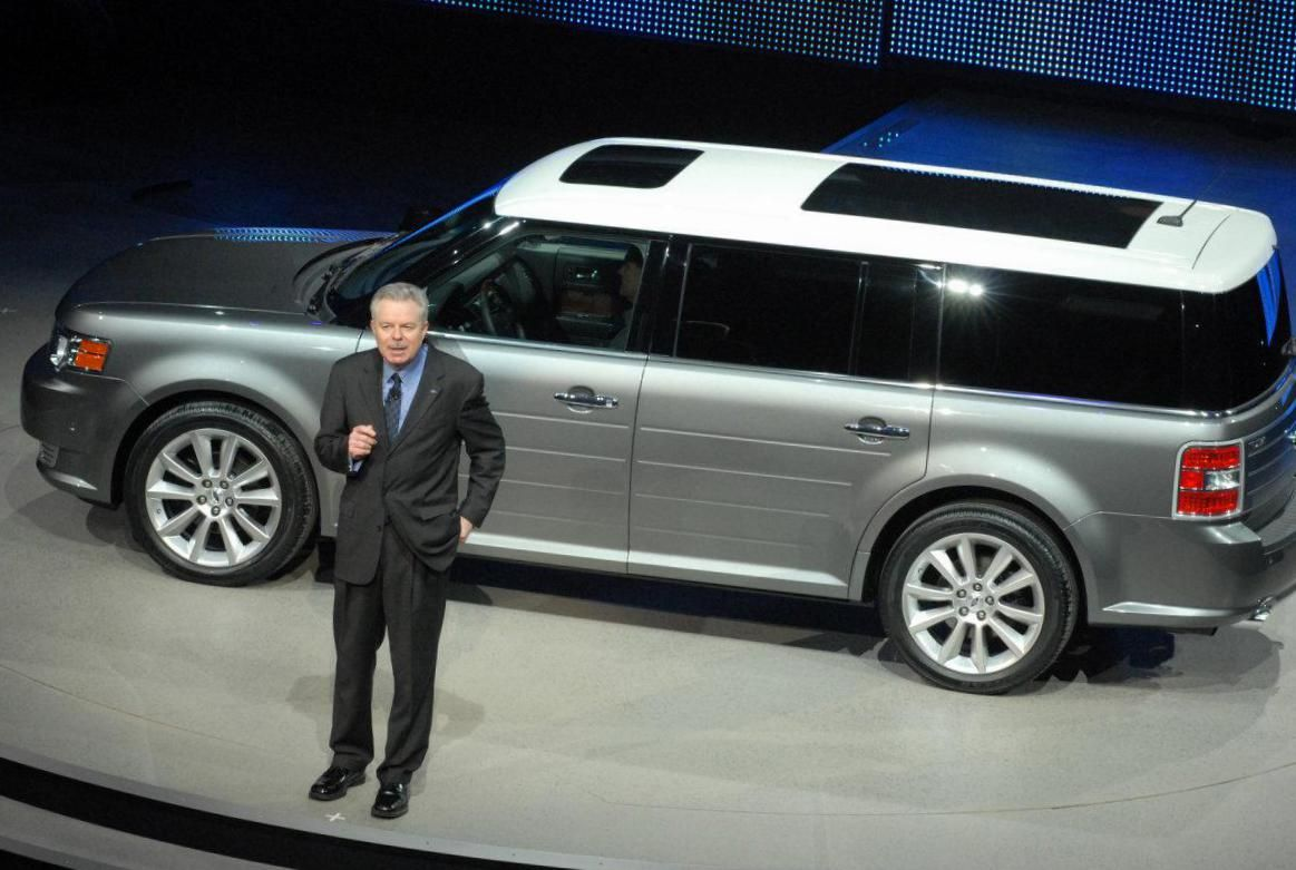 2018 ford flex concept redesign and news http www carmodels2017 com 2016 06 06 2018 ford flex concept redesign and news new car models 2017