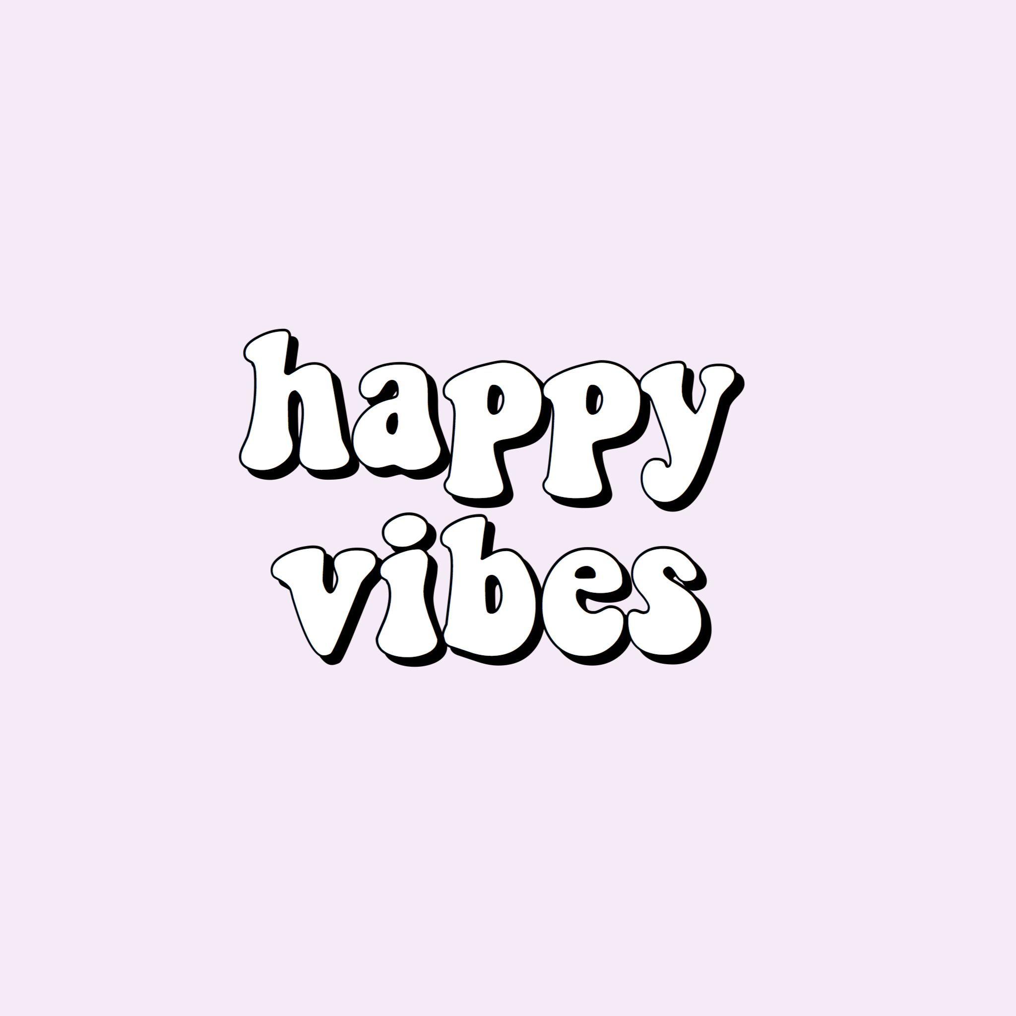 Pinterest Faithrice6 Happy Quotes Quote Aesthetic Happy Words