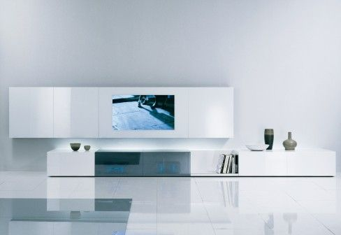 Tv Cabinet Design Ideas Furniture Pinterest Tv