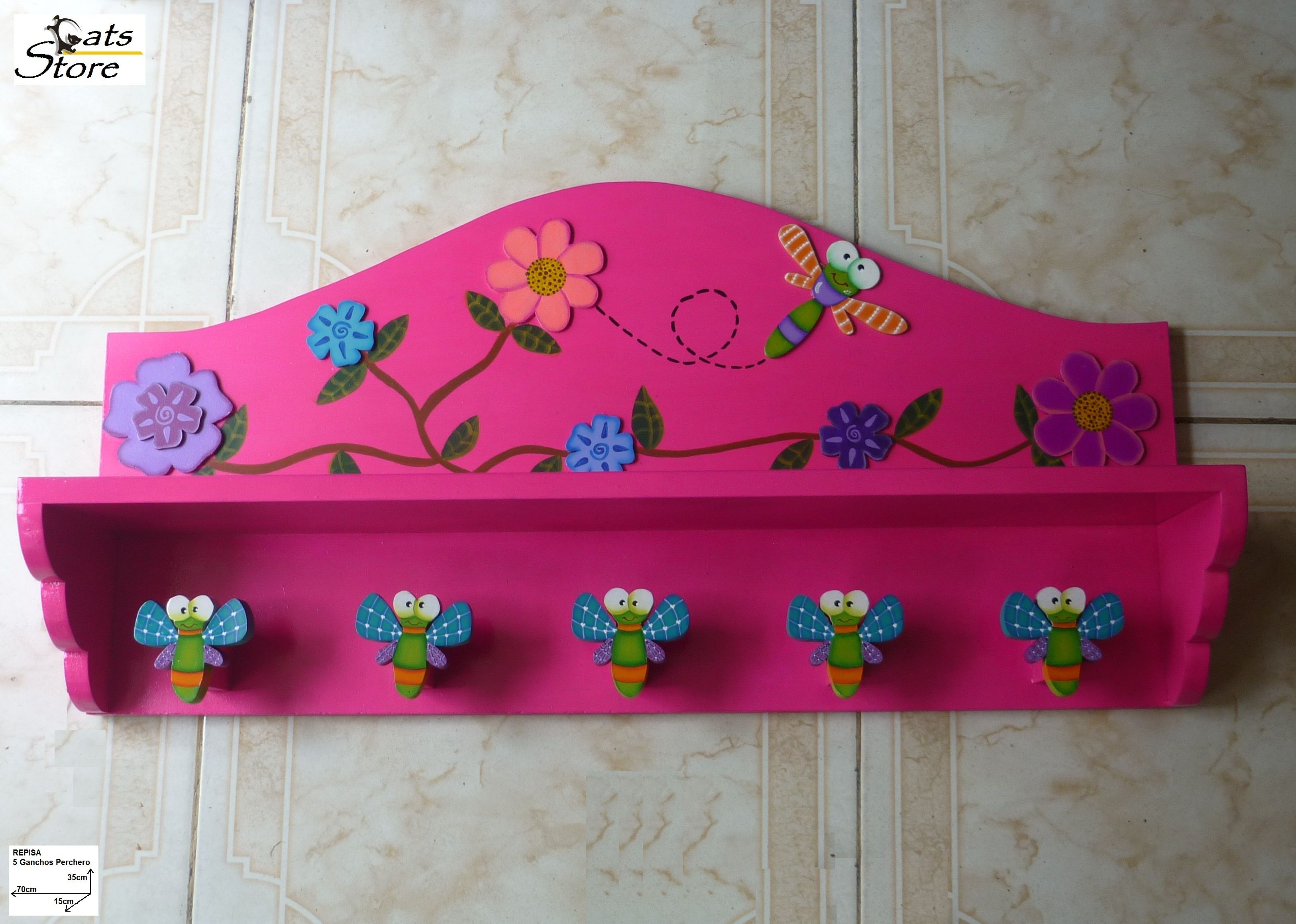 Pin De Milagros Monsalve En Mdf Pinterest Arte Country  # Muebles Country De Madera