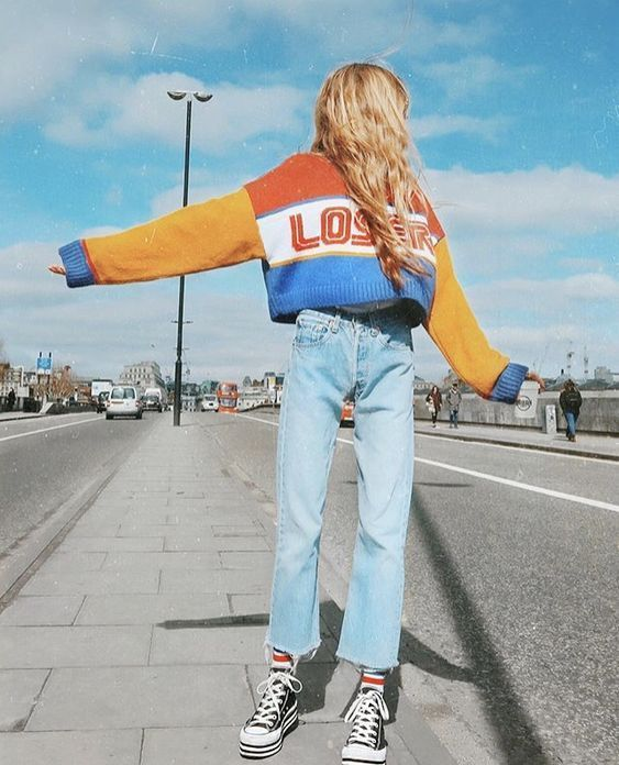 Photo of Tomboy Fashion macht wieder Sparsamkeit beim Einkaufen – Passt zu Ihrem eigenen … – Einrichtungsstil